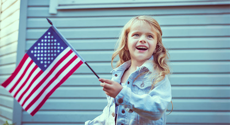 Achieve the American Dream with the Eusea Team - Fort Collins, CO