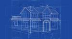 Home Renovation | The Eusea Team
